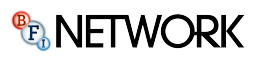 BFI_NETWORK
