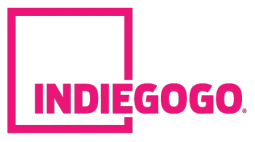 We're fundraising at Indiegogo